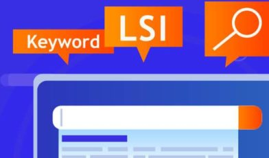Latent Semantic Indexing Nedir (LSI) Nedir?