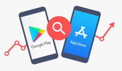 App store optimization (ASO) nedir?